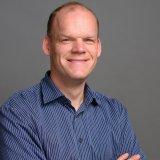 Gunnar Fehlau Autor 333 Tipps für E-Biker