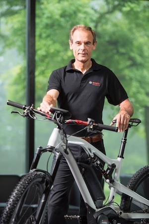20151105 Bosch CEO Dr. Volkmar Denner 300px