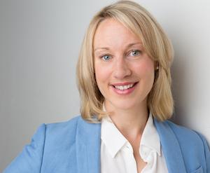 Anne Guethoff web
