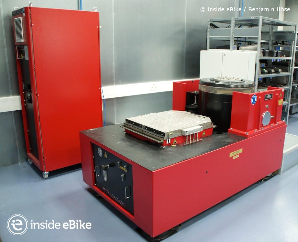 Shaker Batteryuniversity 01