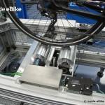 eBike Prüfstand Hinterrad Batteryuniversity 01