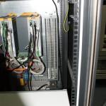eBike Prüfstand Leistungswiderstand Batteryuniversity