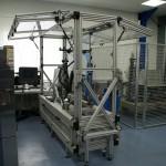 eBike Prüfstand geöffnet Batteryuniversity 03