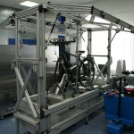 eBike Prüfstand geöffnet Batteryuniversity 02