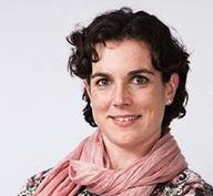 Riese und Müller Abteilungsleiterin Personal Christine Vollmer