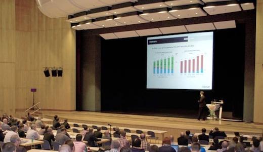 Vorschau eBike Seminar Batteryuniversity