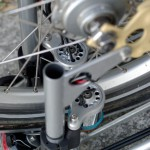 05 Velogical Velospedder Junik Brompton