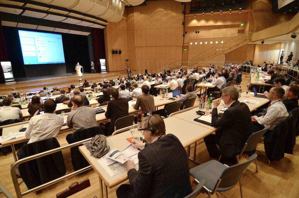 Battery Experts Forum 2015 02