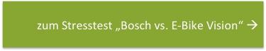 Button Stresstest Bosch E-Bike Vision