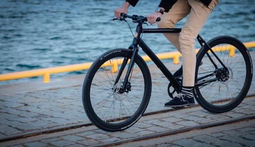 Vorschau Ampler Bikes