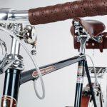 Detail - velocipede-fogliaverde web