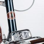 Detail 01 - velocipede-fogliaverde web