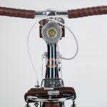 Detail 02 - velocipede-fogliaverde web