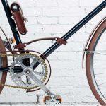 Detail 03 - velocipede-fogliaverde web