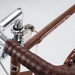 Detail La Specialita Ruggine - velocipede-fogliaverde web