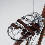 Detail La Specialita Ruggine Gepaecktraeger - velocipede-fogliaverde web