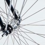 Detail Naben Dynamo - velocipede-fogliaverde web