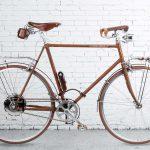 La Specialita Ruggine - velocipede-fogliaverde web