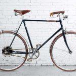 Piacevole Corsa naked - velocipede-fogliaverde web