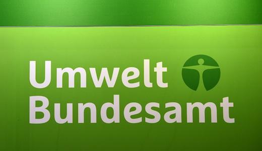 Vorschau logo umweltbundesamt