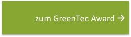 Unterstützt Velospeeder Fahrradmotor beim GreenTec Award