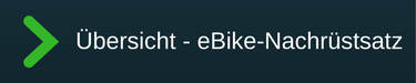 Übersicht eBike Nachrüstsätze von inside-ebike.com
