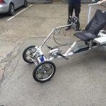 Cit-Kar - Prototyp