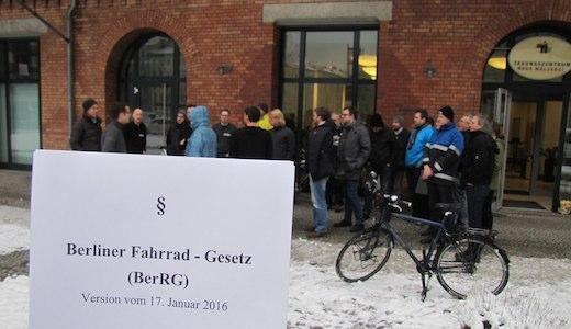 Vorschau Fahrrad Volksentscheid 03
