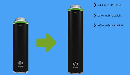 Vorschau Vergleich Pendix Batterie 01